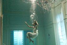 Catches My Eye / by Chandra Nakamura