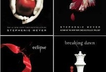 Books Worth Reading / by Brittany Sanderson