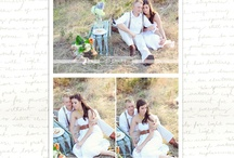Photo Shoots We Love / by Forever Photography