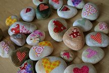 Valentine's Day / by Carli Best