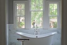 Bath / by Jessie D. Miller