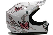 productos motos / by Becca Kay