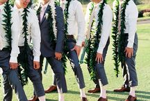 All About The Groom / by Blush Bridal Couture