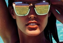 Sunnies / by Lea Ann Bratcher
