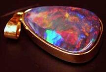 Beautiful  jewelry / by Jane AnnJimmie Britt