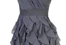 Dresses / by Ashley Benway