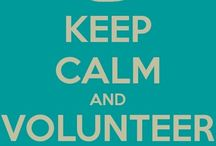 Troop Meeting Ideas / Ideas for organization / by Girl Scouts of Greater New York