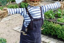Gardening and Outdoor Projects / I pins whats I pins whether they has linkses or notses. / by Billie B