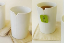 Cool Products / by Kathy Dietkus