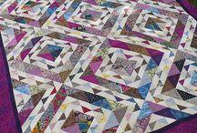 Sewing/Patterns / by Kaelin Morse