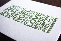 card me / by Kristi Carsrud Farrell