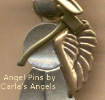 Fire Fighter Angels / by Carla's Angels