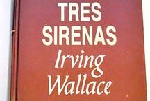 Books Worth Reading / by Juan Olivares