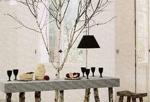 For the Home / Brianne Selman tarafından