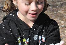 Juliana's Bday / 5 frozen bday / by Carolina Hernandez-Silva