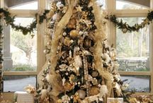 Holiday Decor / by Deborah Main