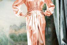 Glamour boudoir / by Rose Poulsen