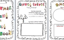First Grade Science and Social Studies / by Katie Clum