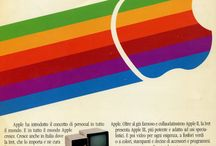Design /// Apple / by Torrey Anderson