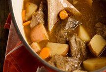 Paula Deen recipes / by Barbara Sebastian