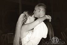 MBP Weddings / by Michelle Barclay