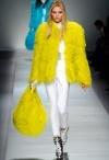 Fashion / by 'Mandy Roberson