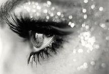 I just love make up <3 / by Teena Nicholle Maverick