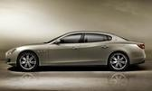 Luxury cars / by Autoweek