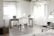 main bedroom / by M G