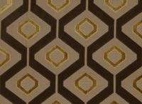 My Fabrics / by doublem