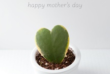 Mother's Day Favorites / by Kellie Taylor
