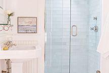 for.bathroom / by Ekky Basuki