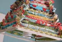 Sewing Room / by Kristen Danis