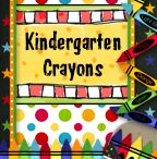 Kindergarten Blogs / by Leah Herman
