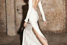 fashion / by Michelle Buxton-Garcia