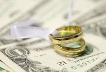 Weddings / by Millionaire Corner