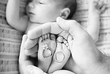 {Baby Pics} / by Whitney Bates