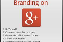 Google+ for Business / This page is dedicated to helping you understand how to optimize Google+ for your business. / by Matt Gentile
