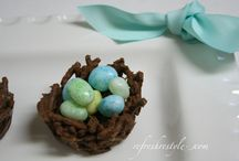 Easter/Spring / by Coastal Charm