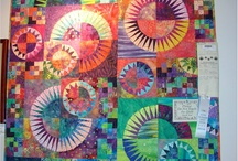 Quilts NYB / by Deb Coleman