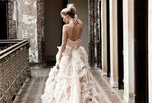 My Style / by Lisa Stuppino