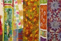 print + pattern / by aimee * artsyville