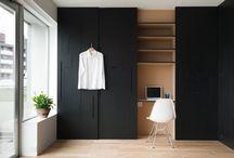 Closet / by ItalyHeart