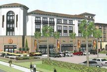 New Santa Clara Developments / by Visit Santa Clara, CA