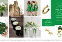 Inspiration Boards / by Christina D'Asaro Design, LLC