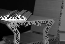 Objects/Furniture/Design / by MaRTa DBG