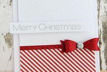 Navidad / by Carmen Verdeguer