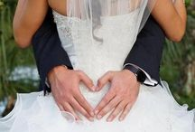 Wedding Photography Ideas / Wedding photography ideas for photographers / by Nick Chill Photography