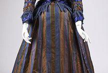 vestimenta antigua / by Karin Imola Gottig