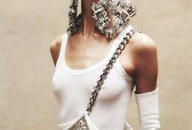 Jewellery  ♥ / My Passion, My Craft / by Su-B